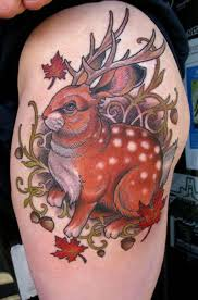 45 beautiful tattoo designs for girls u2013 desiznworld