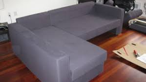 Baking Soda Upholstery Cleaner Clean Your Couch With Baking Soda To Remove Grime