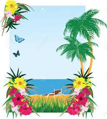 Hawaiian Flowers And Plants - hawaiian background images u0026 stock pictures royalty free hawaiian