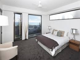 best carpet for bedroom carpet bedrooms best carpets for bedrooms on bedroom bedroom paint