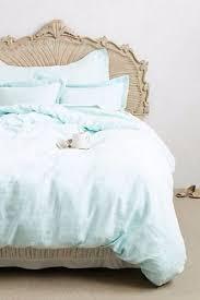 24 best linen duvet cover images on pinterest linen duvet bed