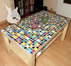 furniture ikea sidetable ikea lack coffee table lack coffee