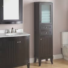 bathroom awesome bathroom towel storage cabinet wonderful