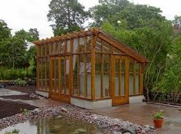 Garden Shed Greenhouse Plans 41 Best Greenhouse Images On Pinterest Greenhouse Ideas Garden