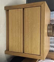 Oak Bedside Tables Sorrento Bedside Table Make Your House A Home Bendigo Central