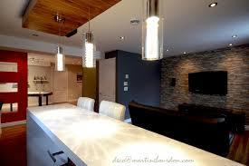 chambre sous sol un sous sol en trois espaces martine bourdon décoratrice d