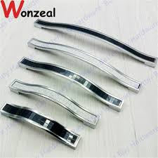 online buy wholesale crystal drawer handles from china crystal