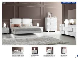 White Bedroom Men Modern White Bedroom Furniture Design And Ideas Idolza