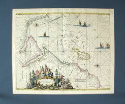 Book Map Rare Old Antique Maps East Africa Virtual Antique U0026 Rare Art