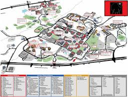 Suny New Paltz Map Binghamton University Map Admissions Center Cashin60seconds Info