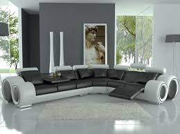 Italian Sectional Sofas by 33 Best Everything Modern Sectional Sofas Images On Pinterest