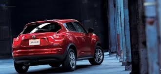 nissan juke price malaysia nissan juke launched in thailand from 816k baht carstation com my