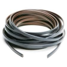 outdoor wire for low voltage lights to power supply