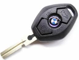 replacement key for bmw 5 series bmw 3 button remote key bmw logo 2 track 4 track bmw 3