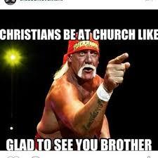 Church Memes - funny church memes memeologist com