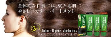 voted best hair dye voted 1st in japan for best hair color hair manicure
