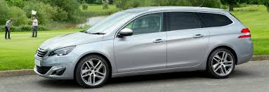 peugeot cars for sale uk list of cars on sale in 2017 with free insurance carwow