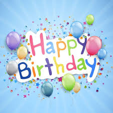 email birthday cards my