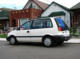 mitsubishi colt 1992 1992 plymouth colt wagon specifications pictures prices