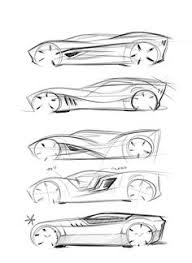 pictures car drawings and sketches drawing art gallery