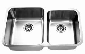used 3 compartment stainless steel sink amazing best of used compartment sink photos iideacom pic stainless