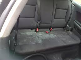 Vehicle Upholstery Cleaning Car Upholstery Cleaning Northampton Upholstery Cleaners