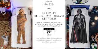 100 home decor stores edmonton mirrors u0026 wall décor