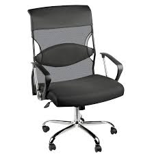 Office Computer Chair by 20 Best Collection Of Extra Large Computer Chair