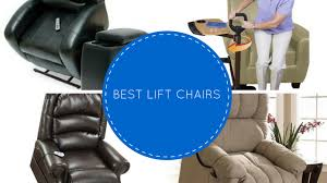 best lift chairs u2013 choosing the right lift chair to suit your