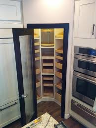 spectacular the corner pantry baltimore with rev a shelf 2 tier