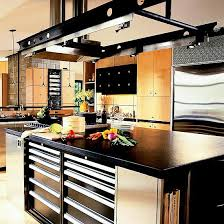 box kitchen cabinets kitchen island storage ideas and tips kitchens utensils and drawers