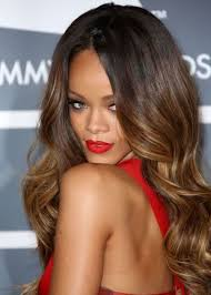 current hair trends 2015 for women 50 women s hairstyles rihanna mocha brown hair color caramel honey