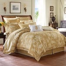 41 best longworth bedroom images 41 best longworth bedroom images on bedroom suites