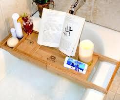laptop bathtub amazing bathtub desk images bathroom with bathtub ideas