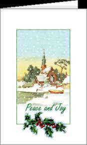 free printable religious cards