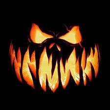 best 25 scary pumpkin designs ideas on pinterest scary pumpkin