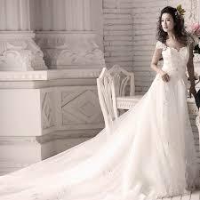 Princess Style Wedding Dresses Wedding Dresses Princess Style Lace
