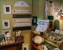 Irish Decor For Home | irish home decorating ideas home decor stores mesquite tx thomasnucci