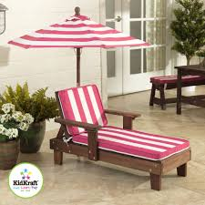 Toddler Outdoor Lounge Chair Kidkraft Outdoor Lounge Chair Home Chair Decoration