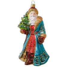 Christmas Decorations Sale Online Usa by Christmas Cards Gifts Ornaments U0026 Decorations Hallmark