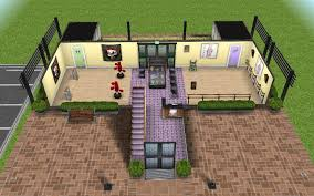 community center the sims freeplay wiki fandom powered by wikia