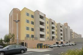 1 Bedroom Apartments In Hawthorne Ca Icon At Rosecrans Apartments Hawthorne Ca Apartments For Rent
