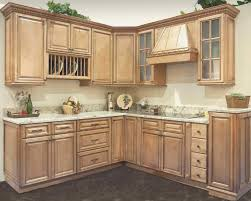 How To Clean Sticky Wood Kitchen Cabinets Coffee Table Kitchen Cabinet Interior Ideas Beautiful Cool Clean