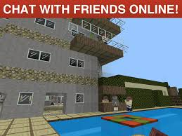 House Builder Online Builder Buddies 2 Online Multiplayer City Sandbox App Ranking And
