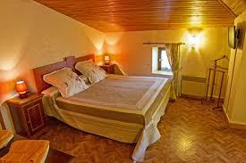 chambre d hote issoire 63 votre chambre d hôte en auvergne dans le pays d issoire