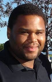 Anthony Anderson - Wikipedia, the free encyclopedia - 220px-AnthonyAndersonJuly06