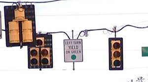 grants for lighting upgrades 11 communities to receive grant money for traffic signal upgrades