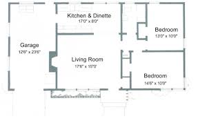 2 bedroom modern house plans 462bedroomhouseplans with bat plan