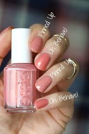 best 25 essie nail colors ideas on pinterest essie nail polish