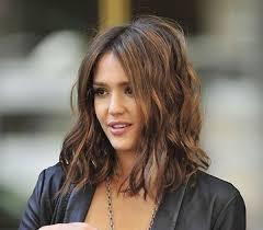 what is the clavicut haircut the clavicut a mid length bob cut just below the shoulders a